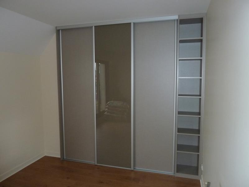 placard sur mesure pas cher porte placard sur mesure pas cher exceptionnel portes de placard. Black Bedroom Furniture Sets. Home Design Ideas